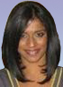 Ms. Beena Tharakan